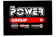 haber power group